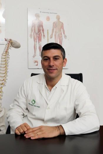 dott. Giuseppe Nota