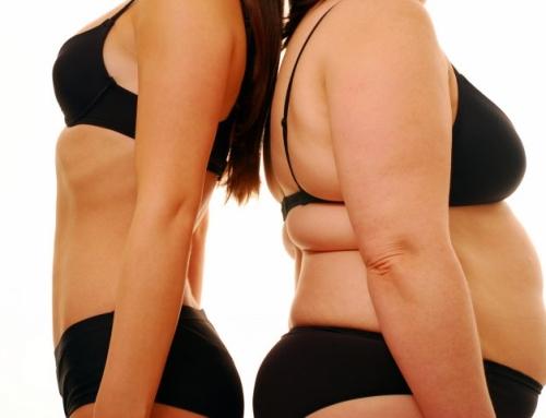 La dieta proteica: quali benefici?