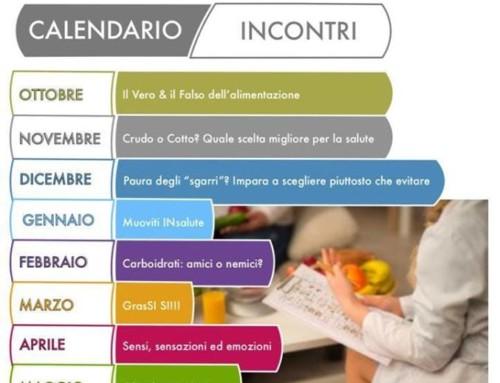 NB Formazione&Informazione
